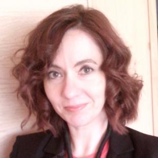 Paola Maria Torrioni